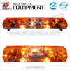 Aole 30-year manufacture led tractor light bar for sale