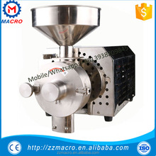 china manufacturer maize/corn grain miller/mill machine with factory price