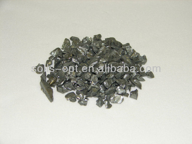 Germanium (Ge) Granule For Coating