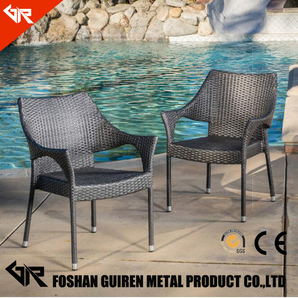 garden leisure garden outback dining set royal india vintage industrial mesh outdoor patio accent furniture