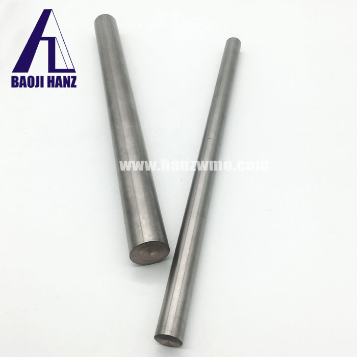 Tungsten nickel copper alloy price