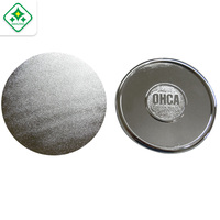 Hot Selling Promotional Souvenir Mdf Coaster, China Manufacturer Cork Coaster,Advertising Coaster