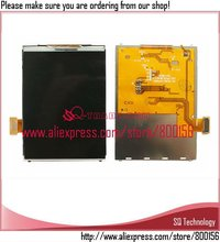 china manufacturer for samsung for galaxy y s5360 lcd display screen
