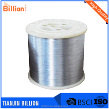 High quality 400 series 0.13-0.22mm stainless steel wire price from alibaba trusted suppliers