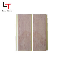 clear plastic bathroom wall cladding sheets building materials
