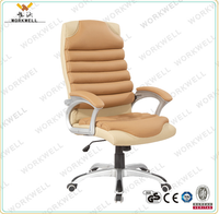 WorkWell New Products High Quality Office