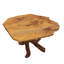 Original Real Red Dwarf Square Wooden Stool Quality Small Plate Fashion Creative Crafts Furniture Household Goods