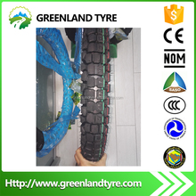 Low Price motorcycle parts good quality Motorcycle Tyre And tube 3.00-17 TT