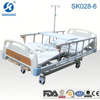 SK028-6 refurbished hospital beds