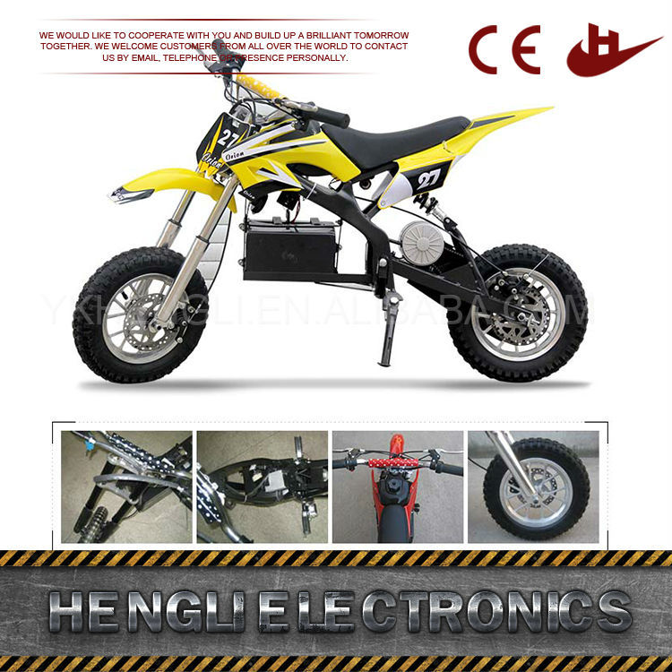 Hot sale best quality pit bike rear shock
