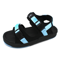 Supplier Man TPR Sandal Casual Flip
