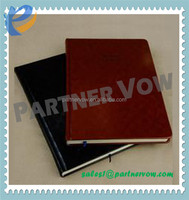 a5 custom pages composition notebook chinese cheap prices for notebook