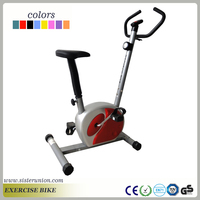 Cardio Gym Quality Indoor Cycling Magnetic Exercise Bike