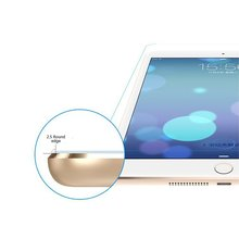 China Made Free Samples Tablet Accessory Screen Protector for ipad mini 2 7.9