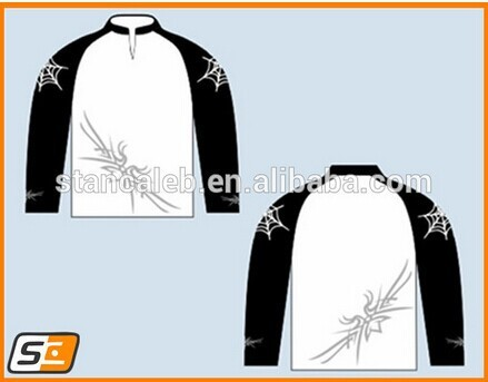 fishing jersey factory Custom made Quick Dry,Anti-bacterial,Anti-mosquito and Uv-cut Fishing Jersey,tournament Fishing Jersey