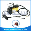/product-gs/12-24v-portable-car-air-compressor-for-emergency-solutions-1985767311.html