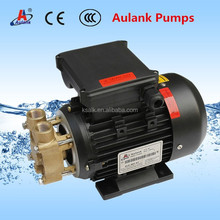 200 degree hot water circulation pump for steam generator