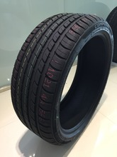 245/35zr20 China manufacture cheap passenger car tire