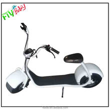 new products 2016 in short supply 48V 500W pihsiang mobility scooter