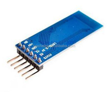 HC05 Bluetooth HC-05 Wireless Bluetooth serial Transceiver Module