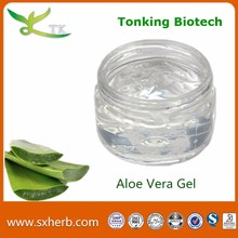 Halal certificate aloe vera extract forever living products aloe vera gel