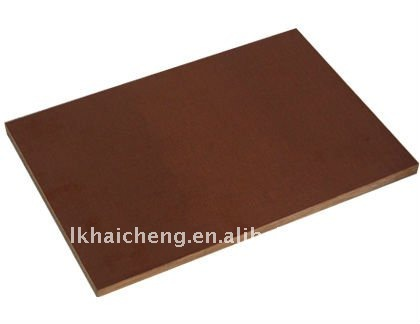 3021 Phenolic paper insulating material