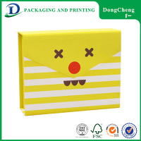 2016 top selling dim sum olive oil cartoon box for packaging
