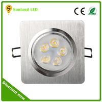 alibaba express concealed low profile ceiling light led , modern light fixture of ceiling , retractable led ceiling light