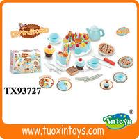 ice cream maker toy, bubble play ice cream, plastic dolls for cakes