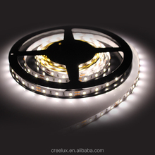 2 years warranty 12v dc tira de led backlight alto brillo