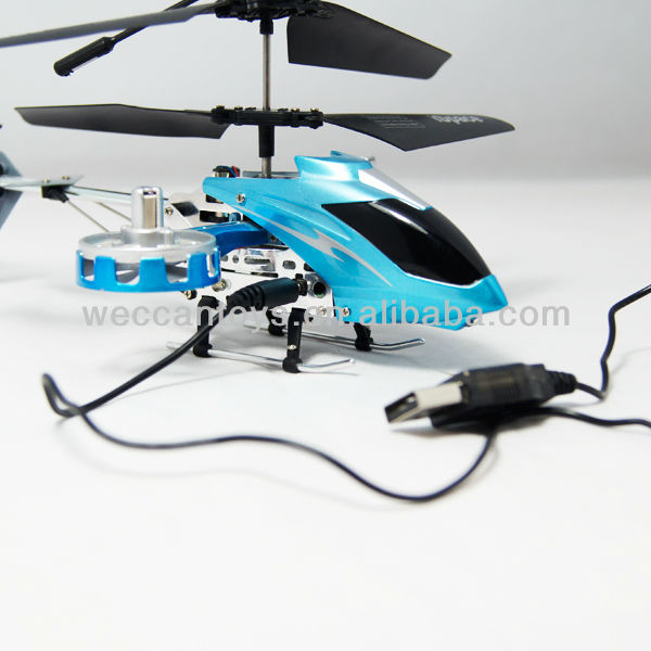 i767- Hot sale! 4ch mini avatar helicopter rc with gyroscope