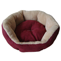 China Dog Bed Pet Bed