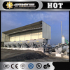 China Top Brand Roady Asphalt Mixing Plant 200t/h RD200 with cheap price