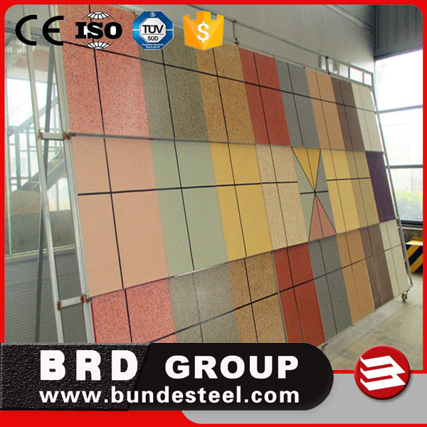 low cost building material external textured wall finishes paint