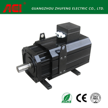 Top Chinese factory directly ac servo motor ac servo drive