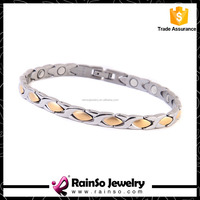 Gemstone Agate Bracelet Ladies Indian Gold Fine Jewellery