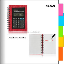 wholesale price Grab Your Own Design mousepad calculator with speaker and usb hub
