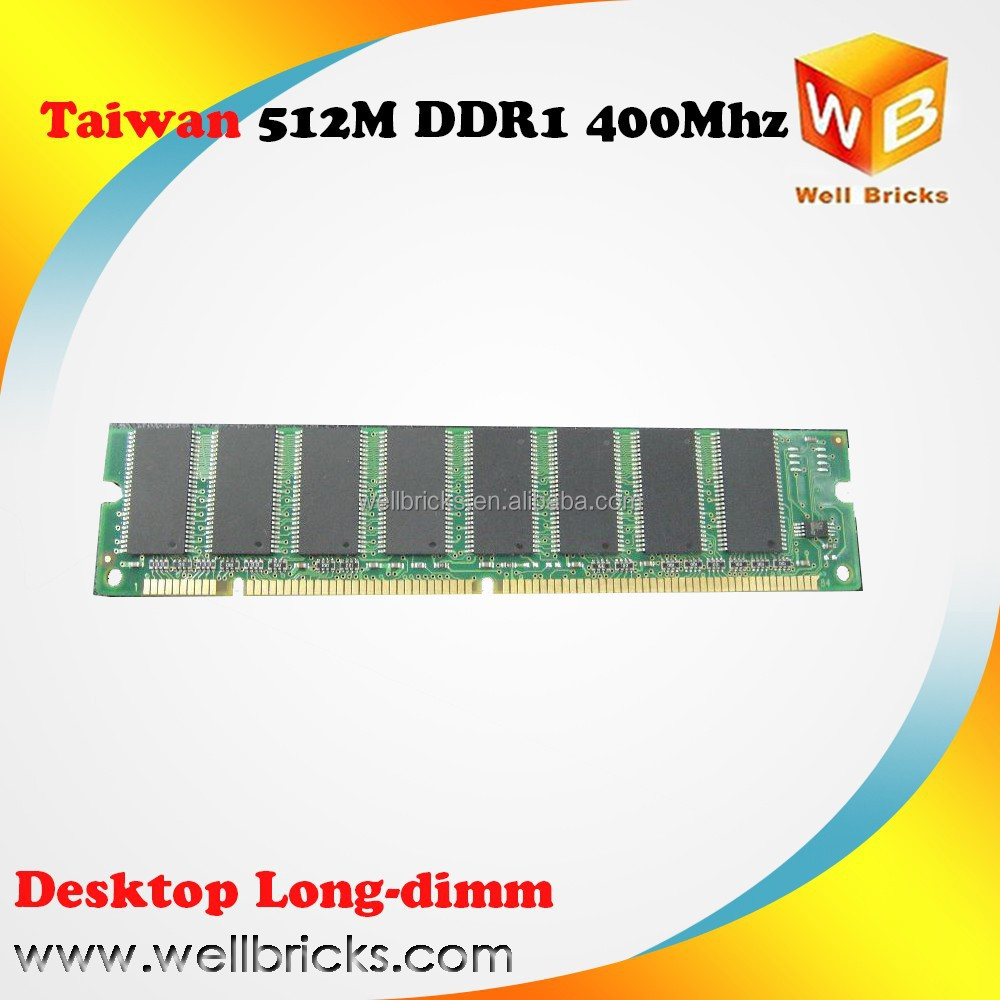 Best price ever SD ram 512MB 64x16 oem promos Taiwan manufacturer Factory price best