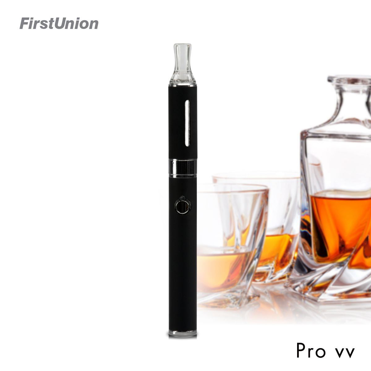 New product distributor wanted max vapor electronic cigarette Pro vv 4.2v & 5v compatible charging e hookah pen
