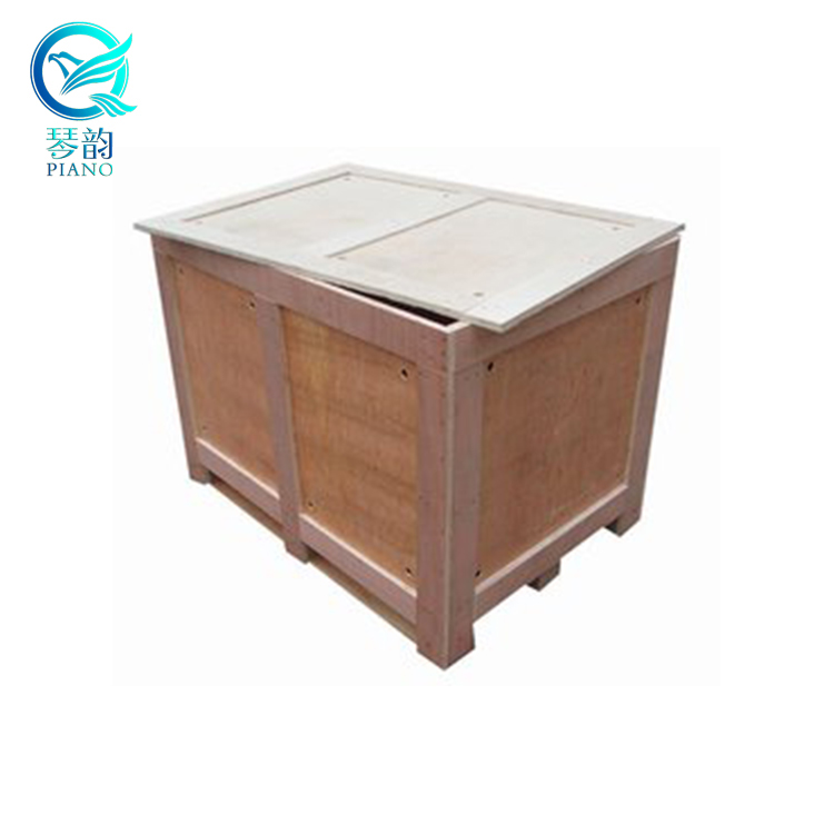 All kinds of market price of plywood pallet