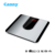 LED Digital Bathroom Weighing Scale