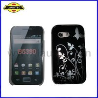 Battery Hard Back Case Cover for Samsung Galaxy Y S5360