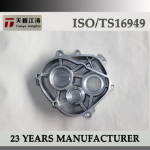 Lots of cheap and high quality motorcycle parts for Scooter 1 p49 series