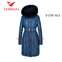 hot sale plus super size 7XXXXL women wholesale winter overcoats clothes clothing with fur hood
