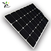 Energy - efficient china polycrystalline solar panels 250w