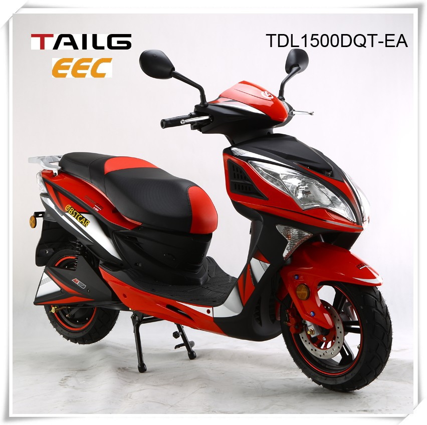 Adult Electric Scooters For Sale Cheap 60320088984 on lead acid battery charger