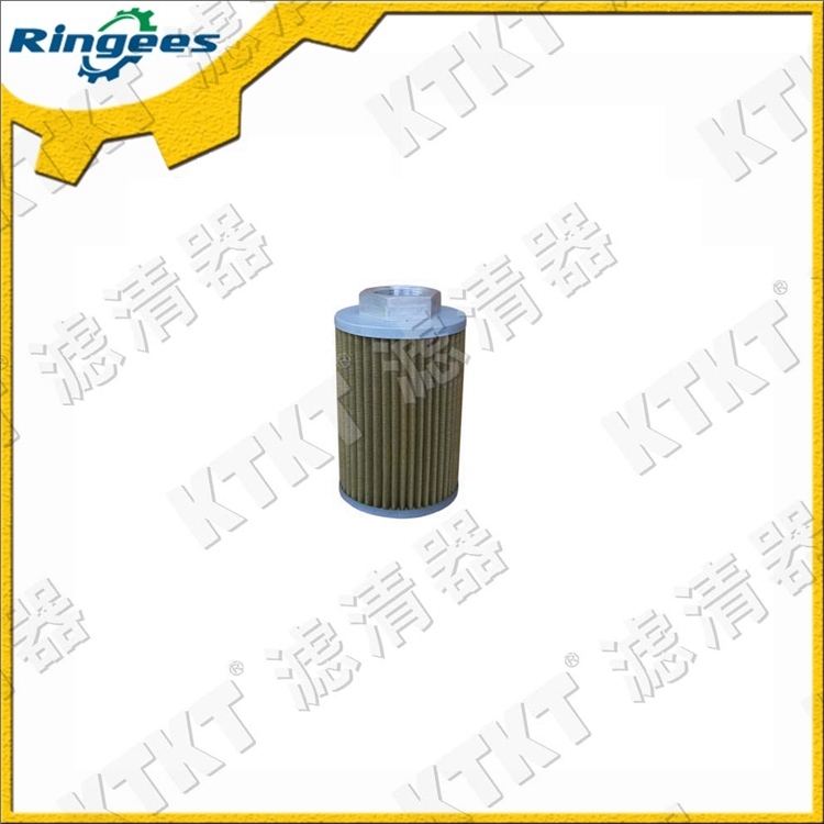 Excavator Copper mesh Filter for KUBOTA U-60 RD441-62210 KH-5081