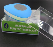 new products 2016 consumer electronics waterproof bluetooth speaker speaker bluetooth with free sample
