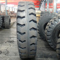 E-4 Pattern Bias Giant OTR tire 24.00-33, 21.00-33 , 18.00-25