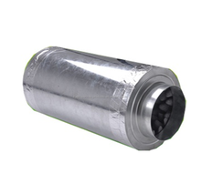 Horticulture Air Muffler Silencer hydroponics